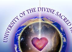 University of the Divine Sacred Heart